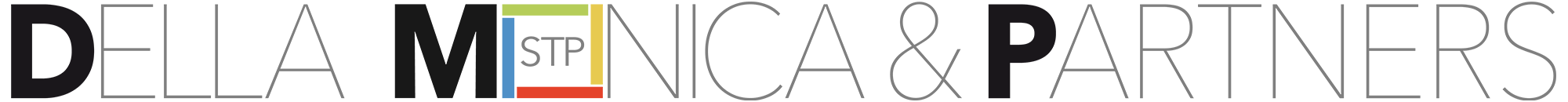 slideshow-dmp-logo-1