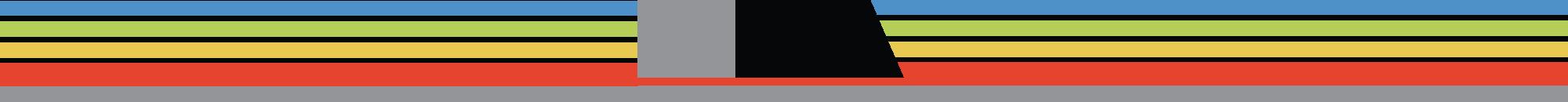 slideshow-elma-logo-1