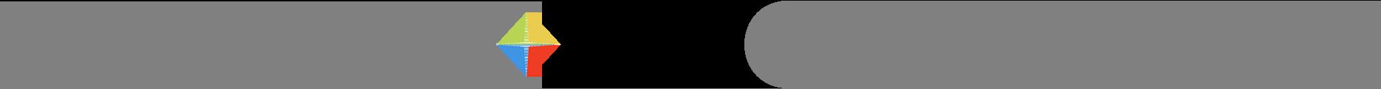 slideshow-keyos-logo-1