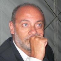 Luciano Brenna